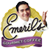 Emerils Coffees