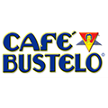 Café Bustelo K-Cup Packs