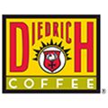 Diedrich Coffee K-Cup Packs