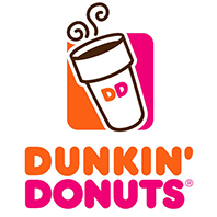 Dunkin' Donuts K-Cup Packs