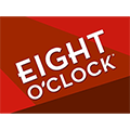 Eight O'Clock® Coffee K-Cup Packs