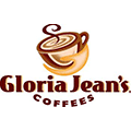 Gloria Jean's K-Cup Packs