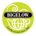 Bigelow Tea K-Cup Packs