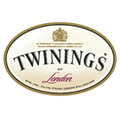 Twinings K-Cup Packs
