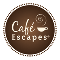 Café Escapes K-Cup Packs