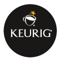 Keurig Brewers and Accessories
