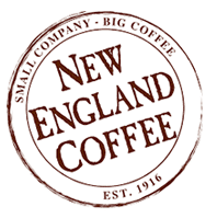 New England Coffee K-Cup Packs