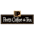 Peet's Coffee & Tea K-Cup Packs