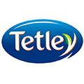 Tetley K-Cup Packs