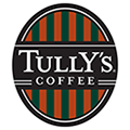 Tully's® K-Cups