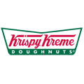 Krispy Kreme K-Cup Packs