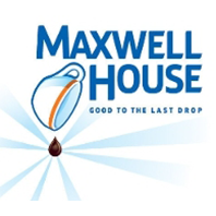 Maxwell House K-Cup Packs
