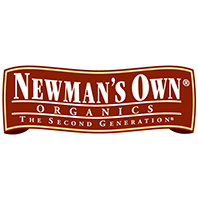 Newman's Own Organics K-Cup Packs