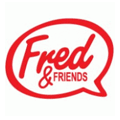 Fred® & Friends