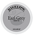 Bigelow - Earl Grey Tea K-Cup Packs