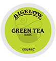 Bigelow - Green Tea K-Cup Packs