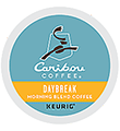 Caribou - Daybreak Morning Blend K-Cup Packs