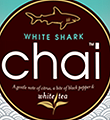 David Rio - White Shark Chai Mix