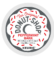 Coffee People - Peppermint Bark K-Cup Packs