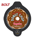 Coffee People - Donut Shop Bolt™ Packs