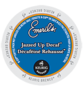Emeril's - Decaf Jazzed Up K-Cup Packs