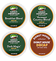 Green Mountain Coffee - Decaf Sampler K-Cup Packs