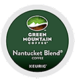 Green Mountain Coffee - Nantucket Blend® K-Cup Packs