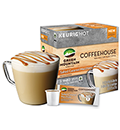 Green Mountain Coffee - Coffeehouse Salted Caramel Macchiato K-Cup Packs