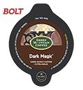 Green Mountain Coffee - Dark Magic® Bolt™ Packs