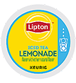 Lipton - Iced Tea Lemonade K-Cup Packs