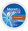 Maxwell House - House Blend K-Cup Packs
