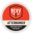 Revv - Afterburner K-Cup Packs