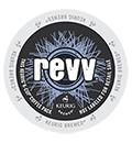 Green Mountain Coffee - Revv K-Cup Packs