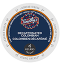 Timothy's - Decaf Colombian K-Cup Packs