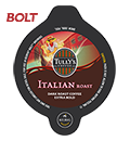 Tully's - Italian Roast Bolt™ Packs
