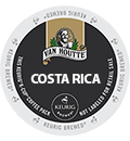 Van Houtte® - Costa Rica K-Cup Packs