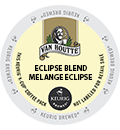 Van Houtte® - Eclipse Blend K-Cup Packs