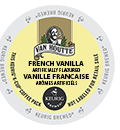 Van Houtte® - French Vanilla K-Cup Packs