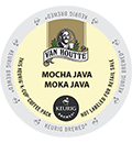 Van Houtte® - Mocha Java K-Cup Packs