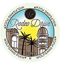 Wolfgang Puck - Rodeo Drive K-Cup Packs