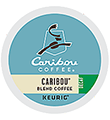 Caribou - Decaf Caribou Blend  K-Cup Packs