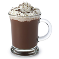 Hot Chocolate K-Cup Packs and Mixes
